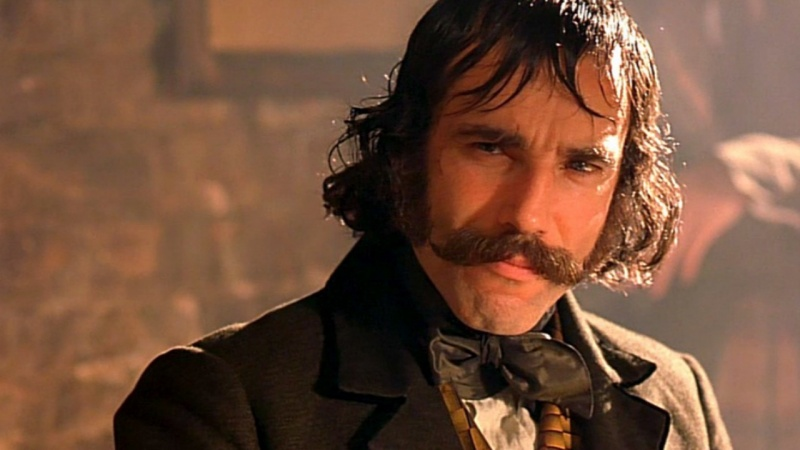 Daniel Day-Lewis (źródło: youtube.com)