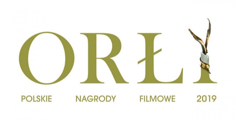 Orły Logo (źródło: pnf.pl/dla-prasy)