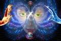 Efekt Mandeli – czym jest i dlaczego może dopaść i Ciebie? - efekt Mandeli;zjawisko;zagadkowe;Nelson Mandela;pamięć;równoległa;rzeczywistość;światy;alternatywne;wiara;scenariusz;Fiona Broome;przypadki;Monopoly Man;teoria;fizyka;Hugh Everett;kopie;podział;inne;życie