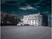 Golub - Dobrzyń – zamek, rycerze i zjawa - zamek;zjawa;rycerze;Golub-Dobrzyń