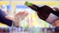 15 kwietnia – Światowy Dzień Trzeźwości! - 15 kwietnia;Światowy Dzień Trzeźwości;WHO;trzeźwość;alkoholizm;alkoholik;wódka;wino;piwo;trunki;drinki;choroba;nałóg;picie;niepicie;walka;odwyk