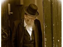 Muzeum historii naszych starszych braci w wierze - Muzeum Żydów Mazowieckich;historia;wiara;kultura;Holocaust;Żydzi