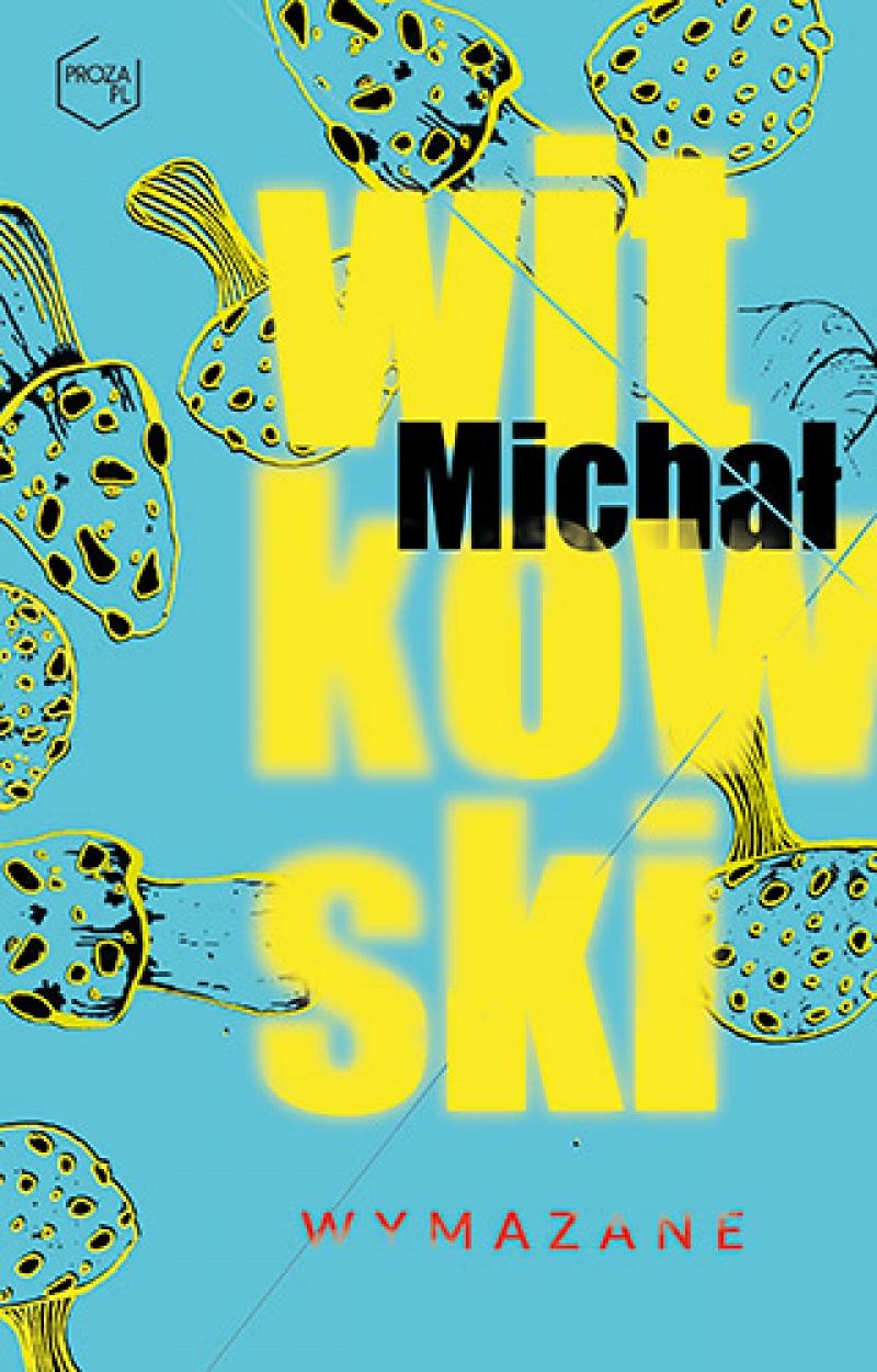 Okładka (źródło: www.znak.com.pl)