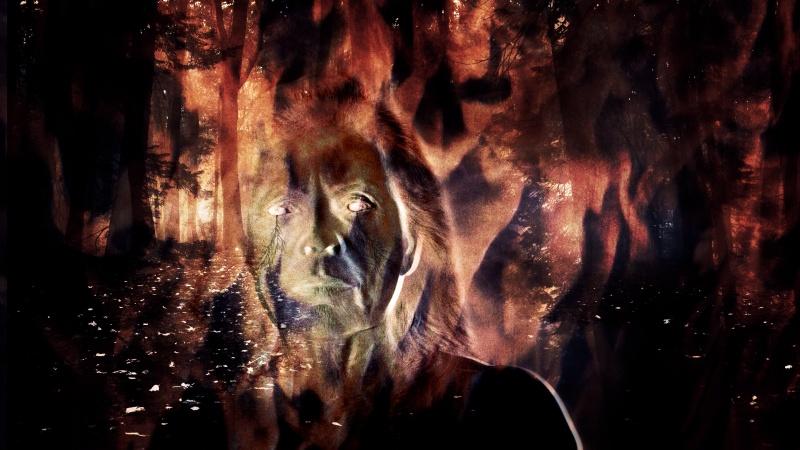 """Ilustracja do filmu """"Wiedźma"""" (źródło: archiwum prywatne/materiały prasowe)"""