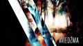"""Mroźny styczniowy dzień 2020 roku – czas """"Wiedźmy""""! - Wiedźma;film;krótkometrażowy;thriller;Katarzyna Jungowska;projekt;wsparcie;zbiórka;2020;platforma crowdfundingowa;Polak potrafi;festiwale;nominacje;symboliczny;lęki;zło;dusza;ocalenie;Adam;Ewa;policjanci;groza;arthouse;Kieślowski;znaki"""