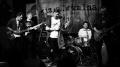 Wizja Lokalna – klasyczny rock im w duszy gra! -