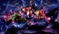 """""""Avengers: Koniec gry"""" – Coś się kończy, coś się zaczyna - recenzja;Avengers;Endgame;Avengers Koniec Gry;science fiction;MCU;Marvel;komiksowy;superbohater;Iron-Man;Kapitan Ameryka;Thor;Hawkeye;Czarna Wdowa;Hulk;Thanos;etap;koniec;bracia Russo"""