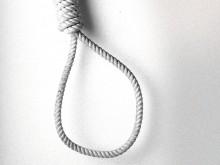 Samobójstwa - samobójstwa;samobójca;swoje;życie;czasami;może;momencie;kamienie;możemy;pomóc