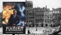 """""""Kurier z Warszawy"""" – Cichociemny bohater i jego mission impossible -"""