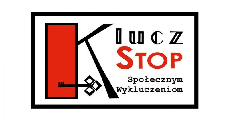Stare Logo Stowarzyszenia Klucz (źródło: materiały prywatne)