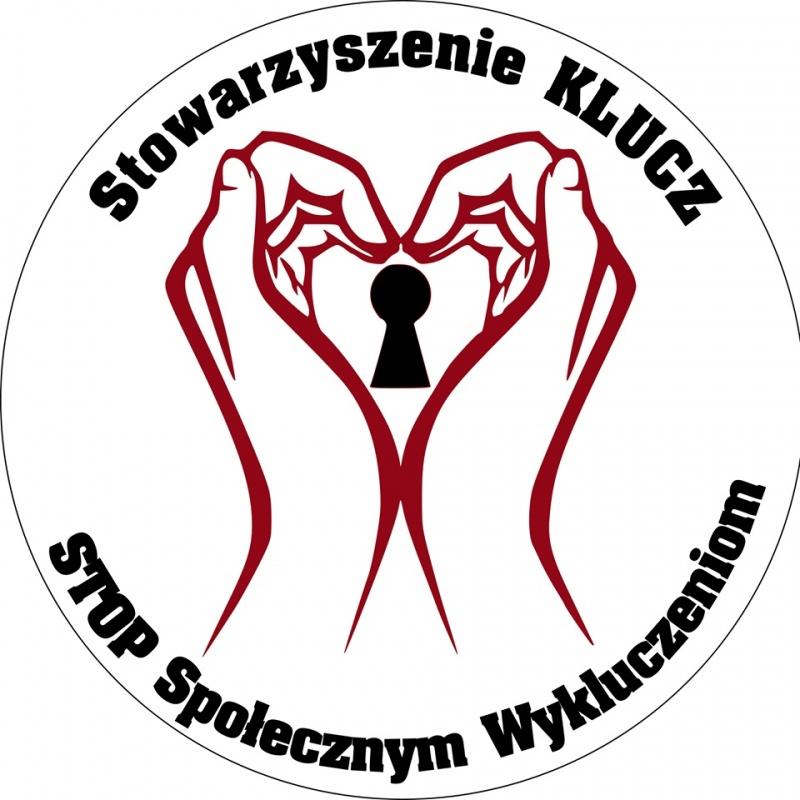 Nowe Logo Stowarzyszenia Klucz (źródło: materiały prywatne)