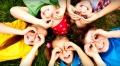 Dzień Dziecka – najmniejsi, najważniejsi! - Dzień Dziecka;1 czerwca;dzieci;najmłodsi;prezenty;idea;przyjaźń;wesoły;beztroski;dzień;święto;zabawa;dzieciństwo