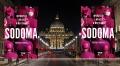 """""""Sodoma. Hipokryzja i władza w Watykanie"""" – Gejlandia w ogniu -"""