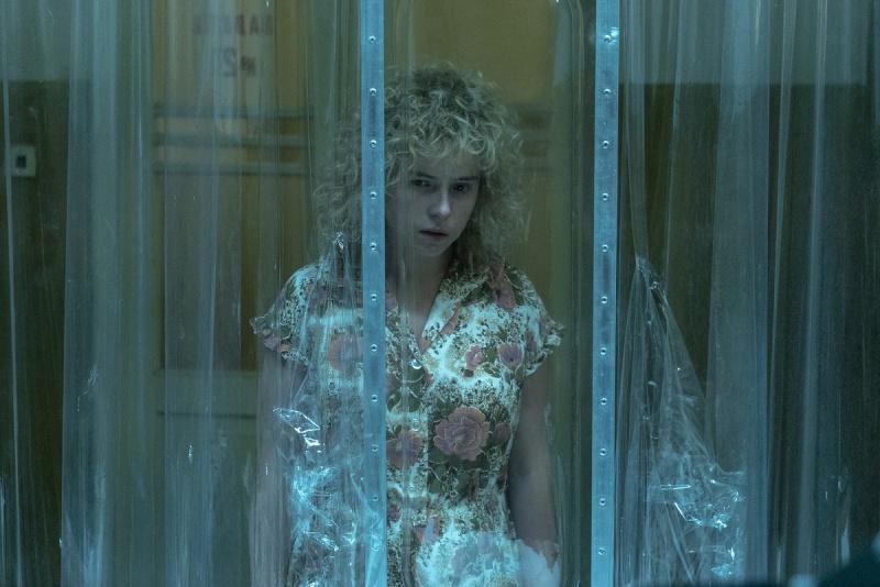 """Kadr z miniserialu """"Czarnobyl"""" (źródło: materiały prasowe/HBO)"""