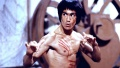 Bruce Lee – sukces i klątwa mistrza kung-fu  - Bruce Lee;legenda;ikona;mistrz;klątwa;sukces;śmierć;tajemnica;hołd;Brandon Lee;Wejście smoka;Droga smoka;Wściekłe pięści;Wielki szef;sztuki walki;kung-fu;kariera;szybki;silny;wojownik;szkoła walki