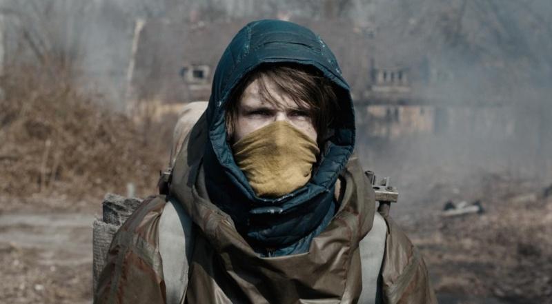 """Kadr z serialu """"Dark sezon 2"""" (źródło: materiały prasowe)"""