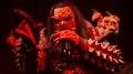 PolAndRock Festival 2019 tuż za rogiem. Zaryczy Lordi!  -