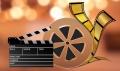 Międzynarodowy Festiwal Filmowy Nowe Horyzonty 2019 – z takim programem będzie ucztą dla koneserów kina artystycznego! -