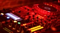 Za moment ruszy imprezowy AudioRiver Płock 2019! -