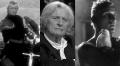 Rutger Hauer – pożegnanie charyzmatycznego Holendra - Rutger Hauer;aktor;gwiazdor;bohater;antagonista;charyzmatyczny;złoczyńca;Holender;Paul Verhoeven;Ciało i krew;Tureckie owoce;Ślepa furia;Łowca androidów;replikant;Roy Batty;Złoty Glob;Ucieczka z Sobiboru;Młyn i krzyż;Nocny jastrząb;Zaklęta w sokoła;Autostopowicz;pożegnanie
