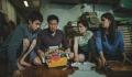 """""""Parasite"""" – Kto jest pasożytem? - Parasite;Bong Joon-ho;Cannes;dramat;czarna komedia;thriller;koreański;Złota Palma;Nowe Horyzonty;recenzja;krytyka;klasy społeczne"""