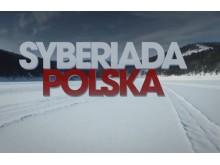 Ciepły syberyjski wiatr - recenzja;Syberiada polska;dramat