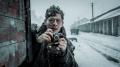 "44. Festiwal Filmowy w Gdyni. Złote Lwy zgarnia ""Obywatel Jones""! -"