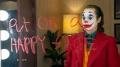 """Joker"" – Klaun, sfrustrowany klaun… - Joker;dramat;psychologiczny;kryminał;komiks;Todd Phillips;Joaquin Phoenix;Arthur Fleck;Robert De Niro;Hildur Guðnadóttir;Gotham;muzyka;zdjęcia;gęsty;klimat;klaun;obłęd;depresyjny;sfrustrowany"