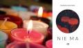 Literacką Nagrodę Nike 2019 zdobywa Mariusz Szczygieł! - Literacka Nagroda Nike;prestiżowa;nagroda;Nike;2019;Nie ma;reportaż;zbiór;Mariusz Szczygieł;nieobecność;przemijanie;rozmowy