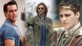 Joaquine Phoenix – ekscentryk, który kroczy własną ścieżką - Joaquine Phoenix;aktor;gwiazdor;ekscentryk;dziwak;outsider;nieprzewidywalny;milczący;osobliwy;Joker;Mistrz;Ona;Gladiator;Kommodus;Spacer po linie;Johnny Cash;Znaki;Osada;Kochankowie;Nigdy cię tu nie było;feniks