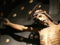 Piękno pasyjnego nabożeństwa - nabożeństwo;żale;Jezus
