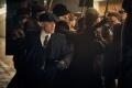 """""""Peaky Blinders: Sezon 5"""" – Tommy Shelby: żywioł silniejszy niż faszyzm -"""