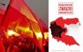 """""""Niebezpieczne związki Mariana Klepki"""" – Miłość do ojczyzny w wersji hard -"""