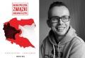 """Wywiad z Krzysztofem Jarząbkiem – twórcą kontrowersyjnych, zabawnych """"Niebezpiecznych związków Mariana Klepki"""" -"""
