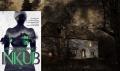 """""""Inkub"""" – W tej wiosce Złe się zalęgło! - Inkub;powieść;groza;horror;kryminał;Artur Urbanowicz;Jodoziory;Suwalszczyzna;śledztwo;nawiedzona;wioska;złe;czarownica;dusza;ludzie;mieszkańcy;zjawiska nadprzyrodzone;policjant;Vytautas;mrok;klimat;zimno;pani Oś;lata 70"""