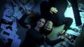 Uzależnieni od narkotyków – poważny temat, niełatwe zadanie dla aktorów! - The Doors;Val Kilmer;Brud;Rysiek Riedel;Skazany na bluesa;Tomasz Kot;Narkomani;Al Pacino;Trainspotting;Ewan McGregor;Las Vegas Parano;Requiem dla snu;Najlepszy;Jakub Gierszał;uzależnienie;temat tabu;narkotyki;narkoman;kino;problem społeczny;walka