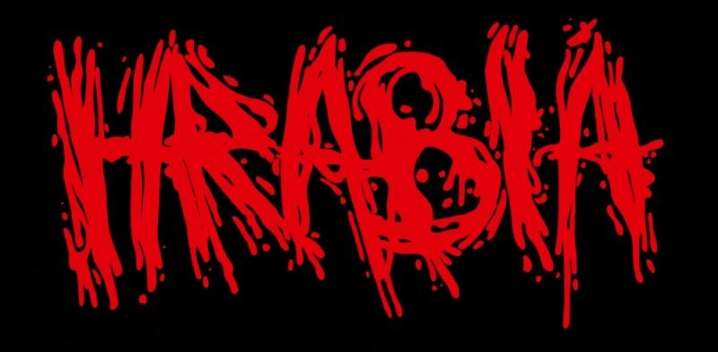 Hrabia - nowe logo