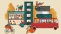 """Fundacja Ars Pro Cultura – """"Kultura Edukacją Silna!"""" - Ars Pro Cultura;fundacja;Łódź;projekt;idea;inicjatywa;kultura;edukacja;warsztaty;wymiany międzynarodowe;młodzież;pomysły;Artur Dawid Łukawski;rozmowa;kreowanie;wsparcie;perkusja śmieciowa"""