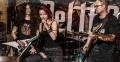 """Wywiad z Anną Bącik – energiczną wokalistką heavy metalowej grupy """"Deltha"""" - Anna Bącik;wokalistka;Deltha;zespół;muzyka;energiczna;heavy metal;ostry;głos;lata 80.;oldschoolowa;Burza;Odwieczna;Epka;inspiracje;Lublin;wywiad"""