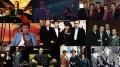 10 najlepszych filmów gangsterskich w historii kina! - filmy gangsterskie;najlepsze;top 10;mafia;Don Corleone;Ojciec chrzestny;Michael Corleone;Tony Montana;Al Capone;Człowiek z blizną;Nietykalni;Donnie Brasco;Życie Carlita;Dawno temu w Ameryce;Kasyno;Chłopcy z ferajny;Al Pacino;Robert De Niro;Joe Pesci;Scorsese;De Palma;Coppola