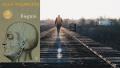 """""""Bieguni"""" – """"Homo sum humani nihil a me alienum putto"""" - recenzja;Bieguni;Olga Tokarczuk;powieść;oryginalna;filozoficzna;podróżowanie;człowiek;egzystencja;wędrówka;Nobel;Nagroda Nike;Nagroda Bookera"""