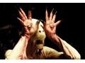 Groza i strach nadciąga z Hiszpanii - horror;strach;groza;kino;Hiszpania
