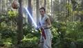 """""""Gwiezdne wojny: Skywalker. Odrodzenie"""" – Stężenie nostalgii i atrakcji przekroczyło normę! -"""