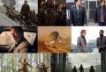 Co do obejrzenia w kinie 2020 roku? Wybraliśmy 10 najciekawszych tytułów! - 2020;filmy;najlepsze;wybór;kino;zestawienie;dziesięć;Diuna;Tenet;Jojo Rabbit;Ciche miejsce 2;1917;Mank;The Last Duel;Nie czas umierać;James Bond