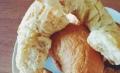 Bajgle - bajgle;smakołyk;pieczywo;chrupiące;delikatne;pochodzenie