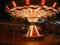 Atrakcje lunaparku, czy boimy się karuzeli? - karuzela;lunapark;strach;lęk;prędkość;przyspieszenie;grawitacja;zabawa