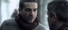 Orły 2013 - nagrody;kino;Orły;gala;Polska Nagroda Filmowa;Obława