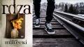 """""""Rdza"""" – Wszystko będzie dobrze Szymek… - recenzja;Rdza;powieść;obyczajowa;kameralna;mądra;przemyślana;Jakub Małecki;Szymon;Tośka;relacje;babcia;wnuczek;trauma;dorastanie;wieś;życie"""