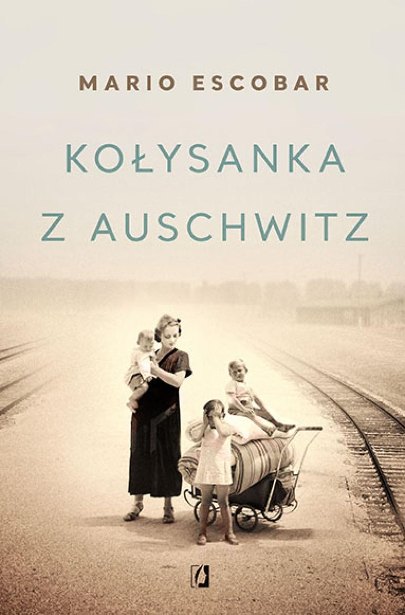 Okładka (źródło: www.wydawnictwokobiece.pl)