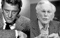 Kirk Douglas I Wielki w Złotej Krainie Hollywood! - Kirk Douglas;aktor;gwiazdor;śmierć;piękny wiek;sędziwy;103 lata;Złota Era Hollywood;Spartakus;Champion;Pasja życia;Ścieżki chwały;Pojedynek w Corralu O.K.;pisarz;Isssur Demsky;Anne Buydens;Michael Douglas;Bryna;hołd;wspomnienie